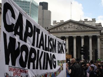 In search of 'civilised' capitalism: A non-neoliberal approach