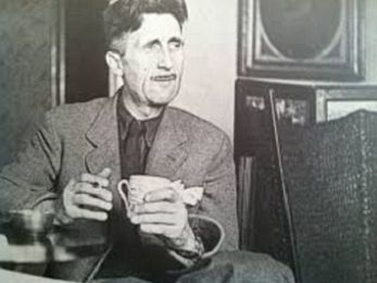 Understanding Orwell: His teachings in a time of extremes