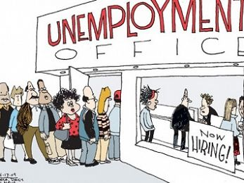 Full employment: Starting a national conversation on jobs and inequality