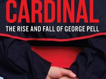 Cardinal: The story of abuse, cover-up and arrogance in the Catholic Church