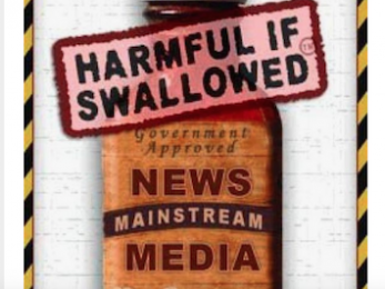 Why the mainstream media is failing