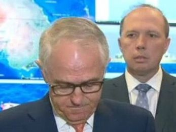 Dutton's Austasi — Turnbull's worst decision yet