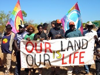 Voices of reason call for immediate end to NT Indigenous Intervention