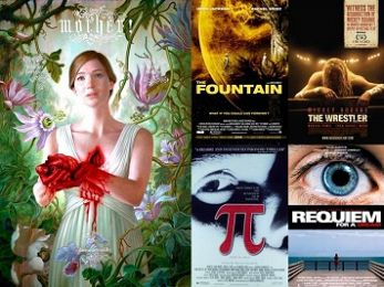 Screen Themes: Mother! and the puzzling career of Darren Aronofsky
