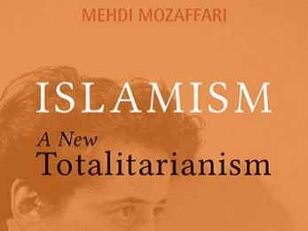 BOOK REVIEWS: Islamism, totalitarianism and the Islamic State