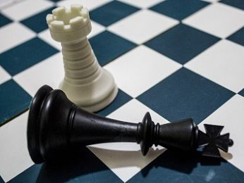 More than just a game: How computer cheating is killing chess