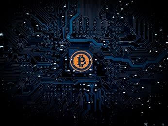Bitcoin and other cryptocurrencies: Do they have a future?