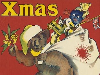 The 'War on Christmas' myth (Part Two): 'Australia is a Christian country'