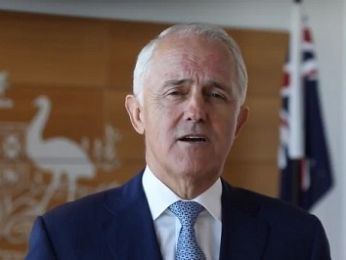 EDITORIAL EXCERPT: Malcolm's Day of disappointment