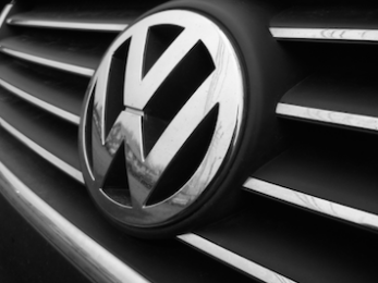 Volkswagen, #monkeygate and the sham of corporate social responsibility
