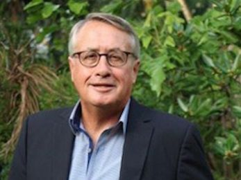 Wayne Swan on retirement, Abbott, Turnbull and right-wing radicalisation