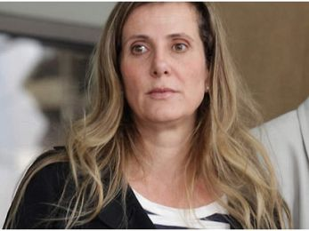 Kathy Jackson at #TURC: It's only just begun