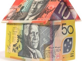 Aussie politicians and their $300 million property portfolio