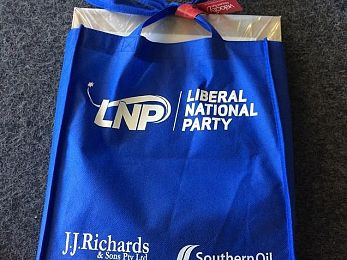 Ten vital things to remember about the Newman Government on January 31