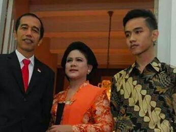 EXCLUSIVE: Joko Widodo's son begs him to spare the lives of Chan and Sukumaran