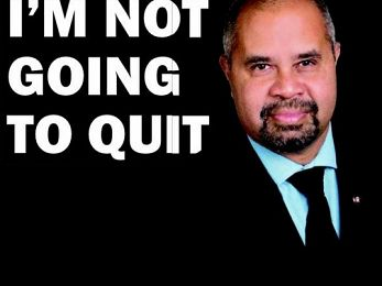 The LNP and their Billy Gordon dirt file