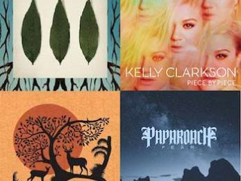 New Music Through Old Ears – Biffy Clarkson, Papa Mofro