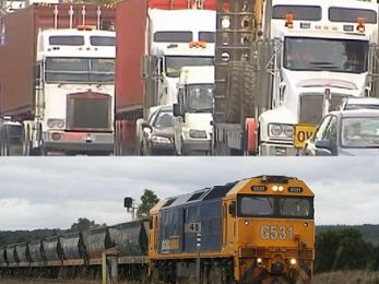 COAG: How road tax reform can get freight back on track