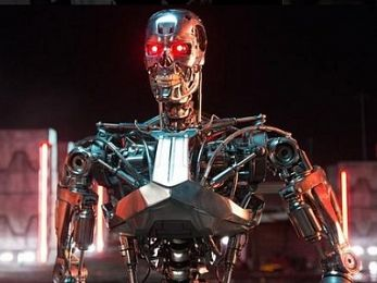 Hawking and 1000+ other science/tech experts call for ban on AI 'killer robots'
