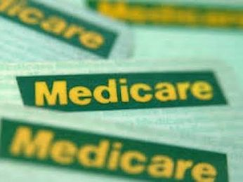 Medicare: We can do better
