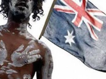 Indigenous Australians are still dying 20 years younger