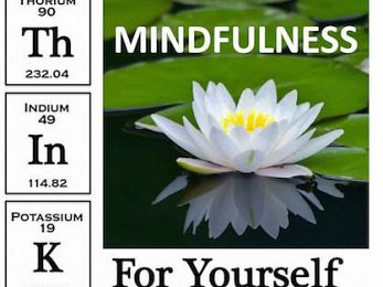Think For Yourself: Mindfulness