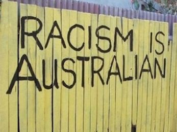 Racism: Pauline Hanson is the symptom, not the problem