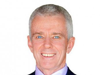 Sen. Malcolm Roberts: Climate denier, conspiracy nut and serial pest