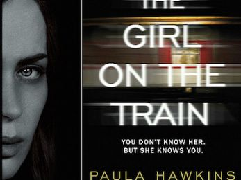 Domestic violence: Why The Girl on the Train is an important movie for our time