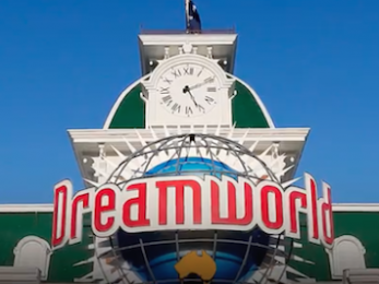 Unions, corporate self-regulation and safety: Is it a Dreamworld?