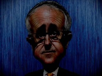 The secret life of Malcolm Turnbull
