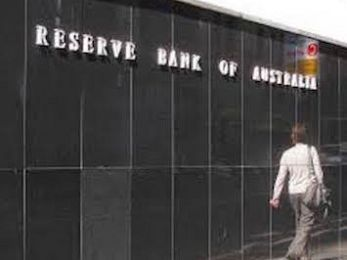 Reserve Bank decision time: Good luck Australia!