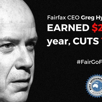 How you can support #FairgoFairfax