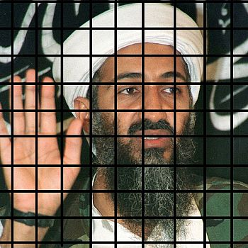 Bin Laden deserved a lifetime in solitary confinement, not summary execution