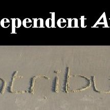 Independent Australia contributor guidelines and payment policy