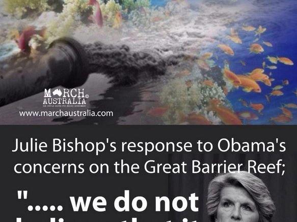religion politics research paper