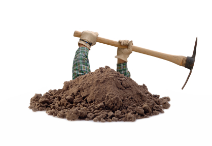 [Image: digging_hole001.jpg]