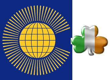 the end of commonwealth in england The commonwealth of england, scotland and ireland - 'an act declaring england to be a commonwealth' - end of english civil war - 'instrument of government.