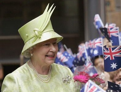 2f67e0c77a83 The Queen is Australia s Head of State  Part II