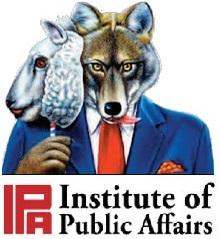 Public Policy australia music colleges