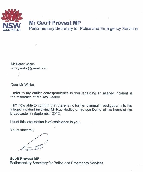 Jury Duty Financial Hardship Letter from independentaustralia.net