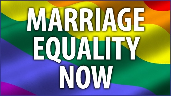 Vote Yes - Marriage Equality - Bringing Sense to the ... |Marriage Equality
