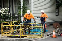 nbn-armidale-launch-photos_1