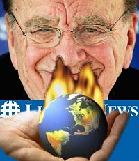 murdoch_burning_world