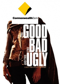 good bad ugly commonwealth