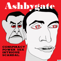 Click here for IA's Ashbygate investigation.
