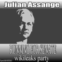 wikileaks_party_by_flipswitchmandering-d5o6kc2