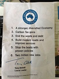 Liberals6PointPlan