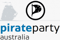 PirateParty