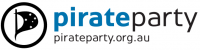 PirateParty1